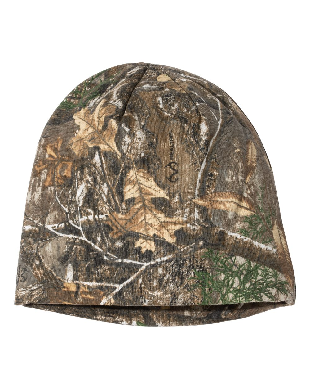 click to view Realtree Edge