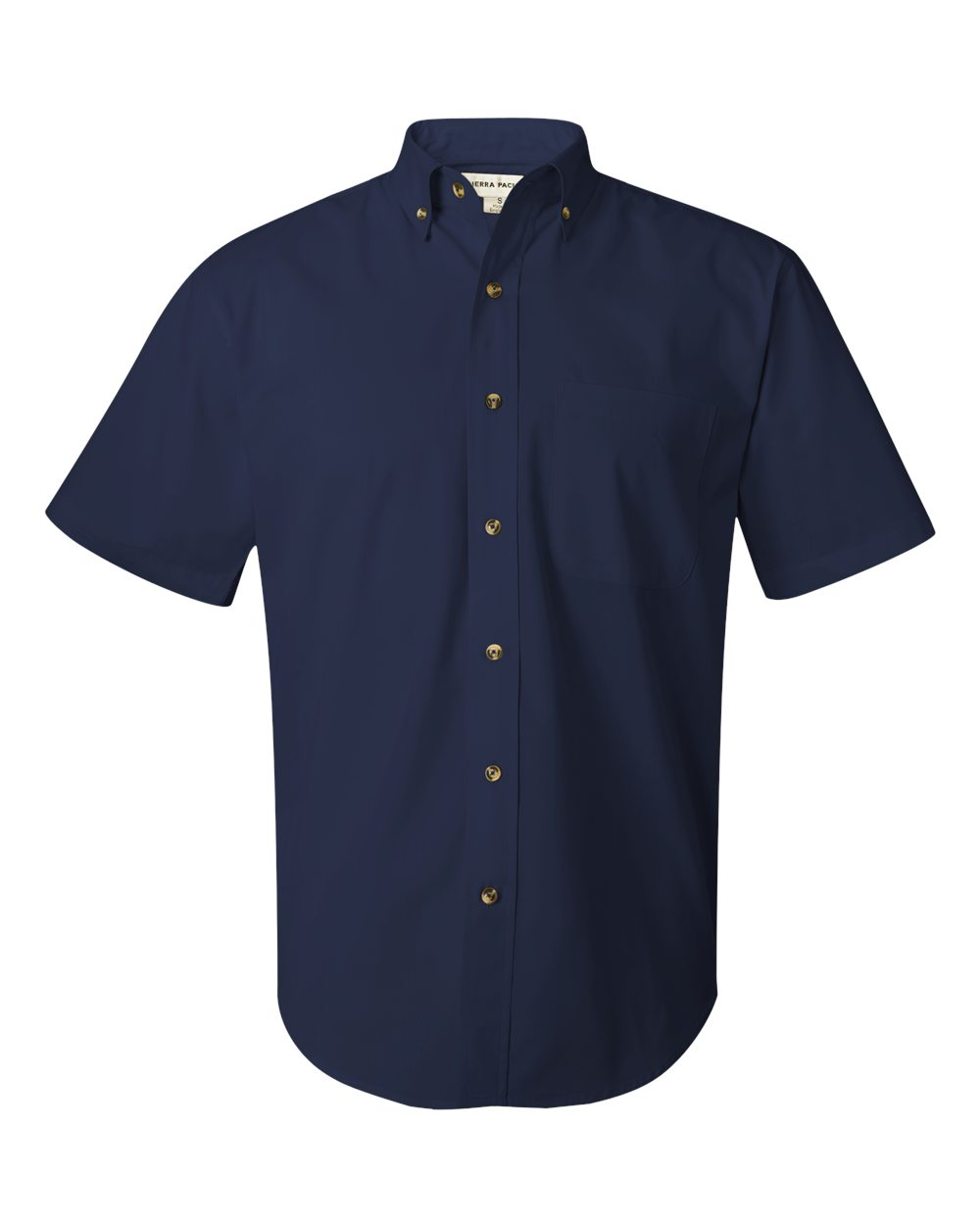 click to view nantucket navy