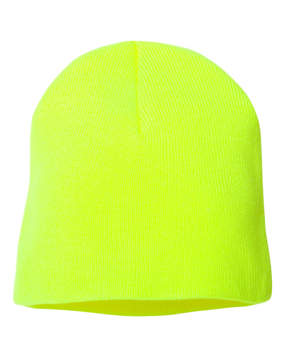 click to view Safety Lime