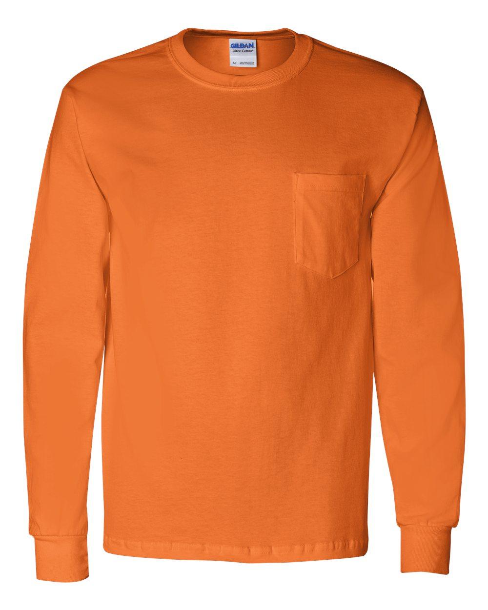 click to view orange.