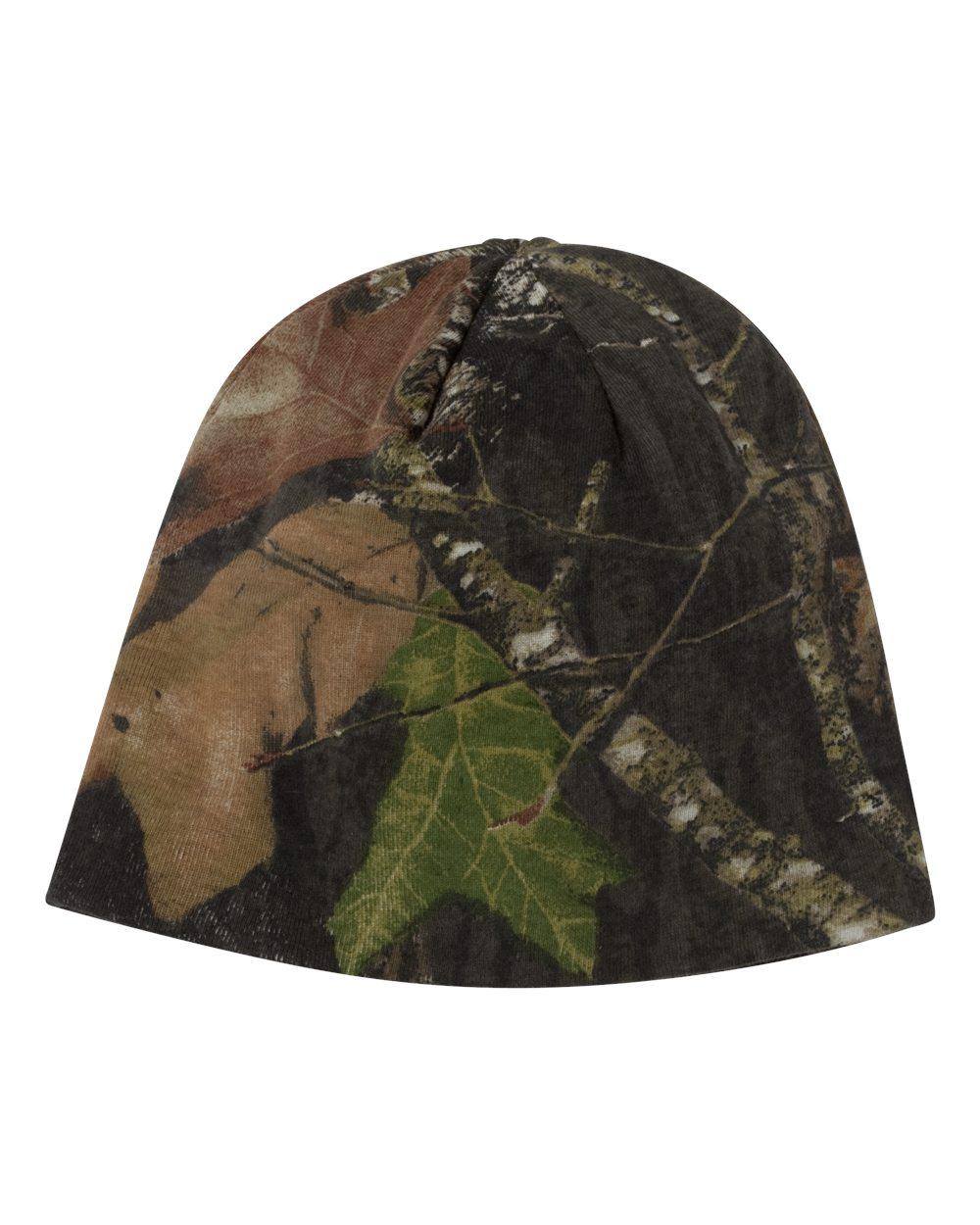 click to view Mossy Oak Break