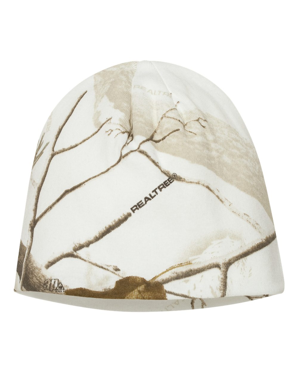 click to view Realtree All Purpose white