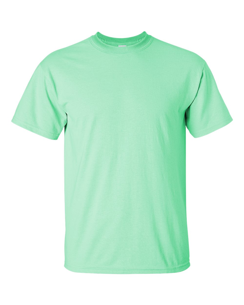click to view Mint Green