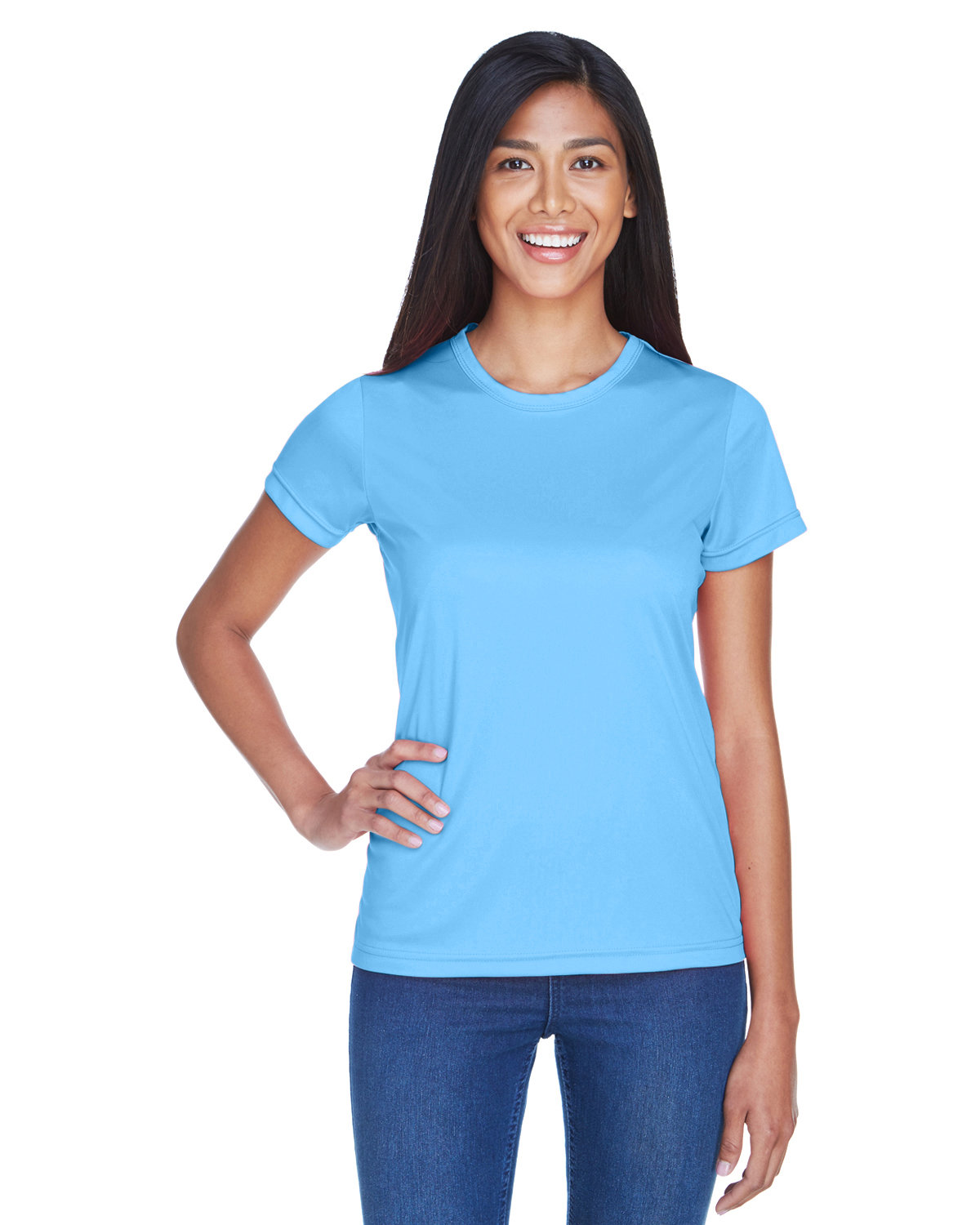 click to view Columbia blue