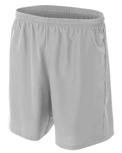 A4 Drop Ship N5343 - Men's Woven Soccer Shorts