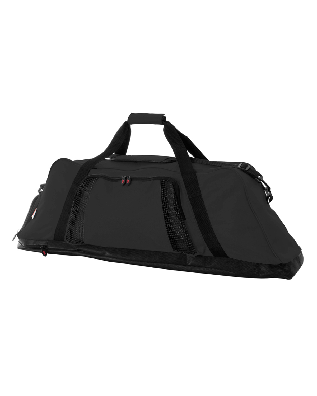 A4 N8109 - Baseball Bat Bag