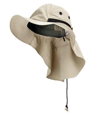 Adams Cap XCM101 - Adams Extreme Condition Hat