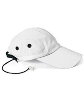 Adams Caps ACEF101 - AD EXTRME PERFORMANCE CAP