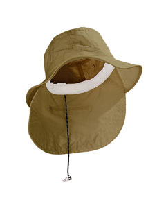 Adams Caps ACUB101 - AD Extreme Vacationer Cap