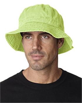 Adams Caps ACVA101 - Vacationer Bucket Cap