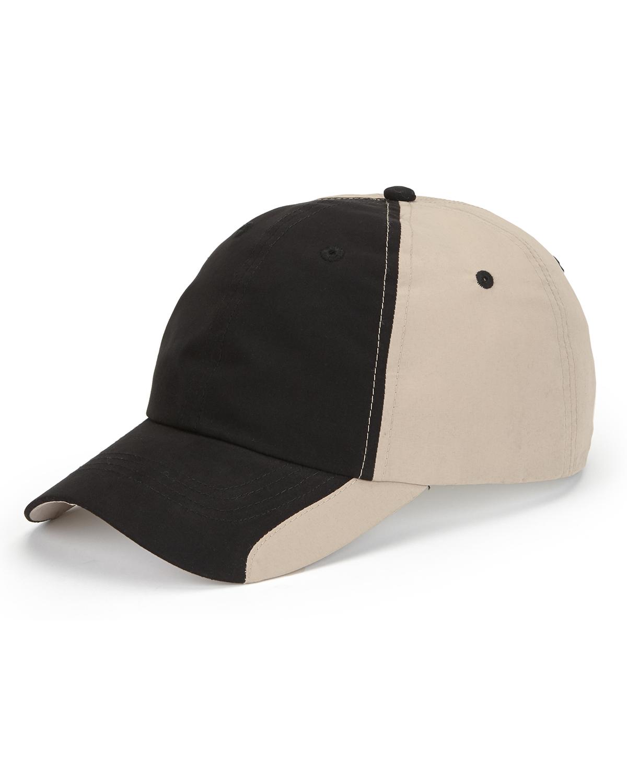 Adams Caps PE103 - Velocity Cap