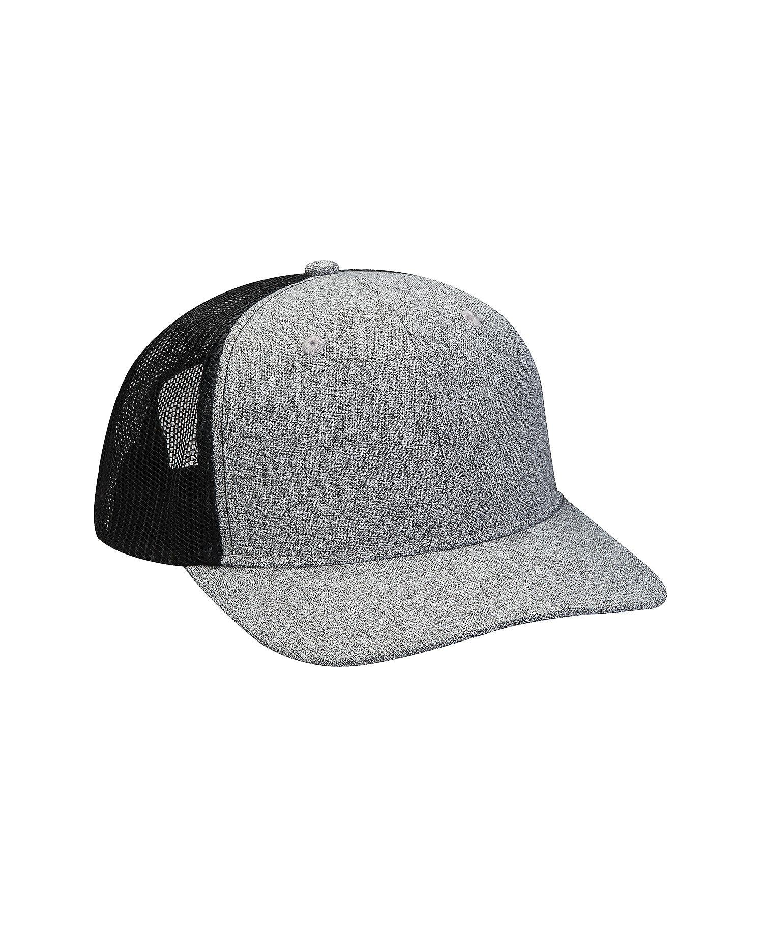Adams Caps PV102 - Premier Cap