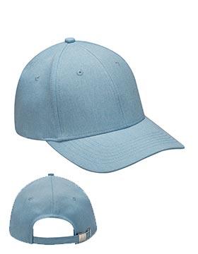 Adams DX101 - Deluxe Cap