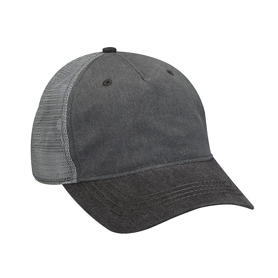 Adams Headwear NE102 - Endeavor Cap