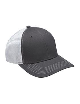 Adams Headwear PR102 - Prodigy Cap