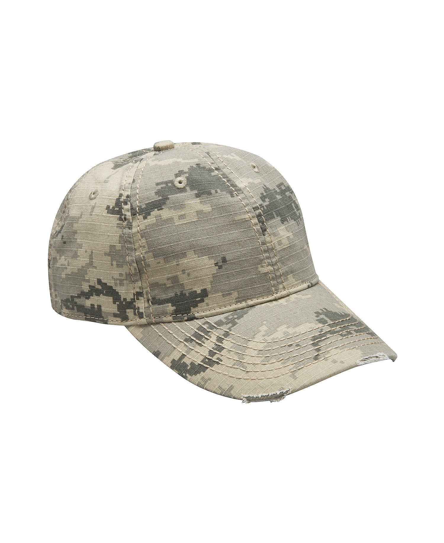 Adams IM101 - Image Maker Cap