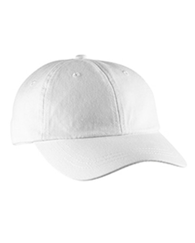 Adams LO101 - Ladies' Optimum Pigment-Dyed Cap