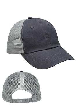 Adams VB101 - Vibe Cap