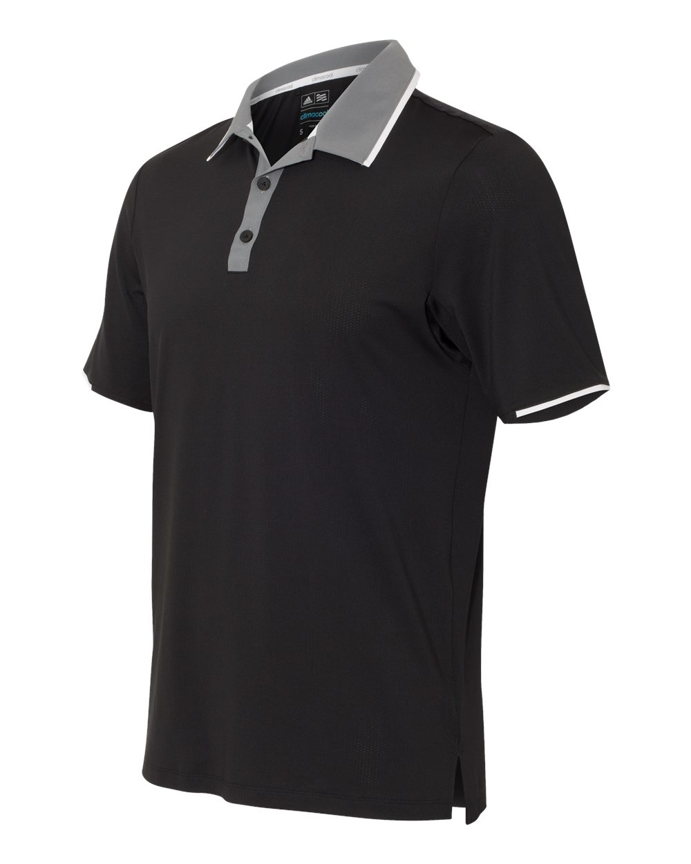 Adidas A166 - Climacool Performance Polo