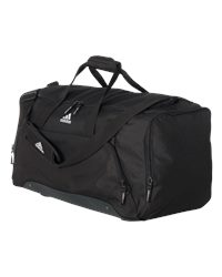Adidas A310 - 51.9L Medium Duffel
