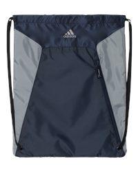 Adidas A312 - Gym Sack
