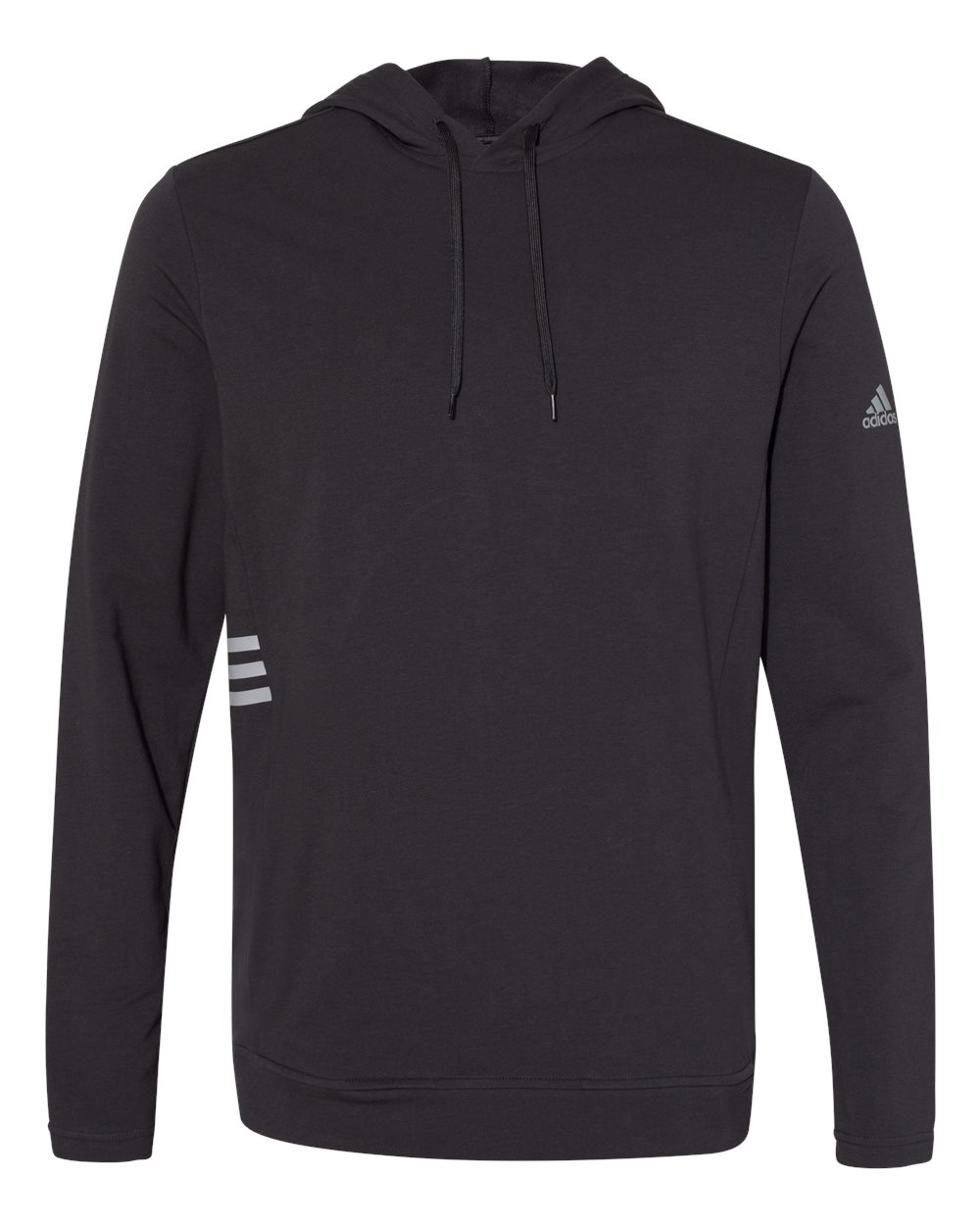Adidas A450 - Lightweight Hooded Sweatshirt