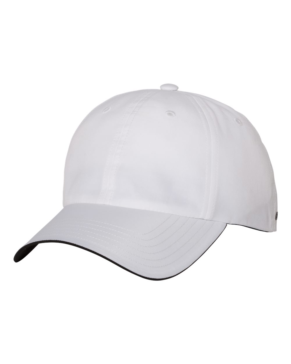 Adidas A605 - Performance Relaxed Poly Cap