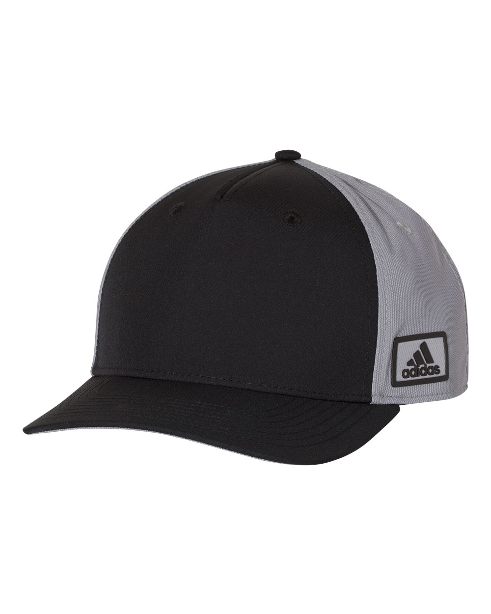 Adidas A616 - Block Patch Cap