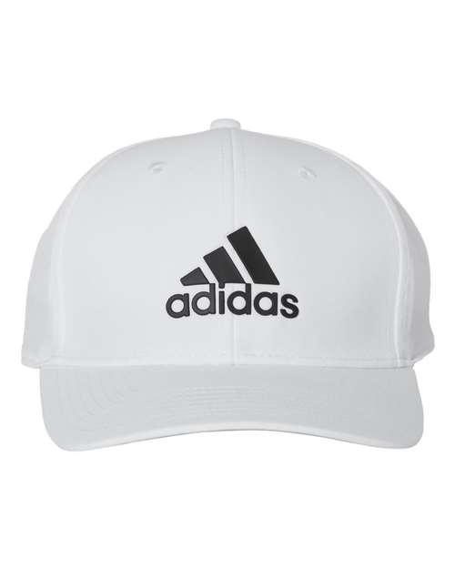 Adidas A632 - Front Logo Cap
