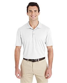 Adidas A261 - Shadow Stripe Sport Shirt
