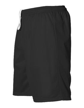 "Alleson Athletic 569P - Men's eXtreme Mesh Short 9"""