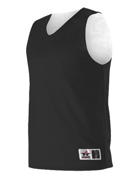 Alleson Athletic 560R - Men's eXtreme Reversible Mesh ...