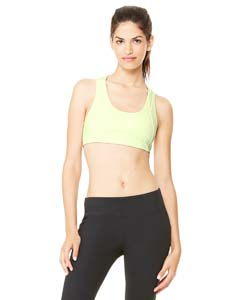 Alo Sport for Team 365 W2022 - Ladies' Sports Bra
