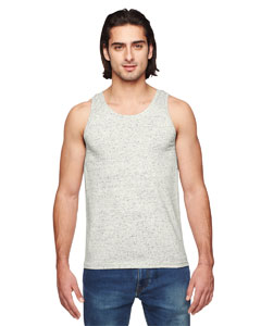 Alternative 02813DA - Men's Boathouse Tank
