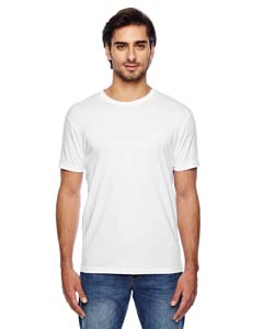 Alternative 02814MR - Men's Pre Game Cotton Modal Tee ...