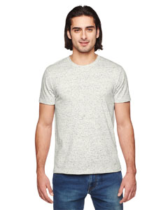 Alternative 02815DA - Men's Waterline T-Shirt
