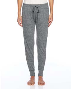 Alternative 02822E1 - Ladies' Eco-Jersey Jogger Pant