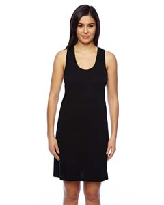 Alternative 02836MR - Ladies' Effortless Tank Dress