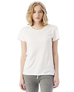 Alternative 05052BP - Ladie's Keeper Vintage Jersey T-Shirt