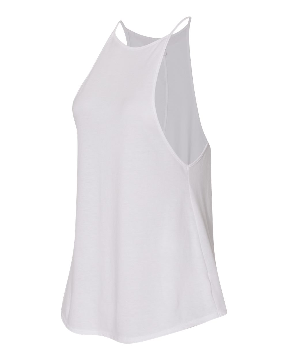 Alternative 5092 - Women's 50/50 VIP Tank Top