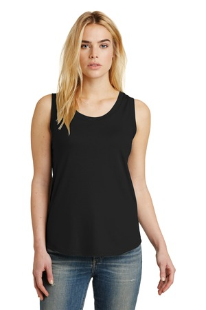 Alternative® AA2830 - Muscle Cotton Modal Tank Top