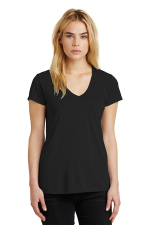 Alternative® AA2840 - Everyday Cotton Modal V-Neck