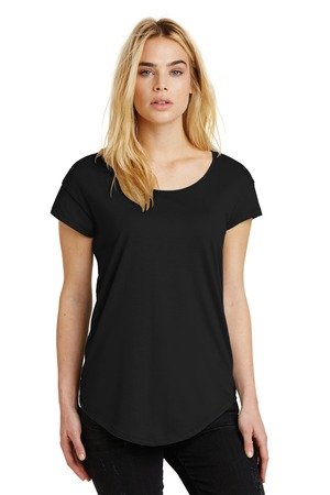Alternative® AA3499 - Origin Cotton Modal T-Shirt