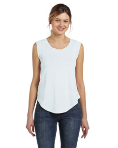 Alternative AA4013 - Ladies' Cap-Sleeve Crew