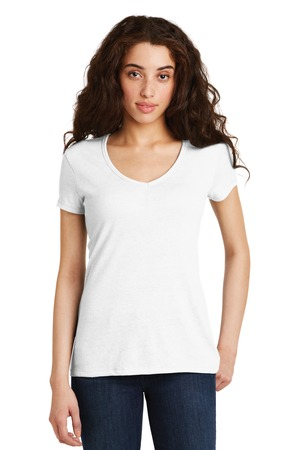 Alternative® AA5056 - The Keepsake V-Neck Vintage ...