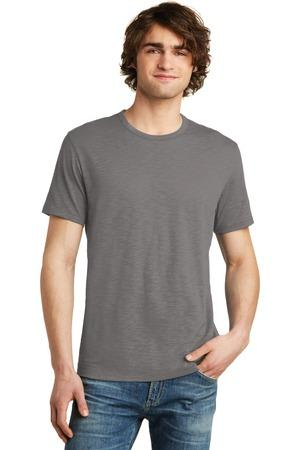 Alternative AA6094 - Men's Weathered Slub Tee