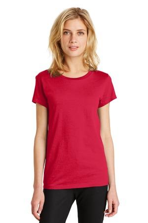 Alternative® AA9072 - Legacy Crew T-Shirt