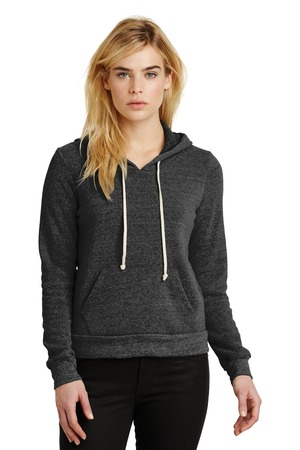 Alternative® AA9596 - Athletics Eco-Fleece Pullover ...