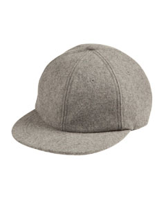 Alternative H0088A7 - Ball Cap
