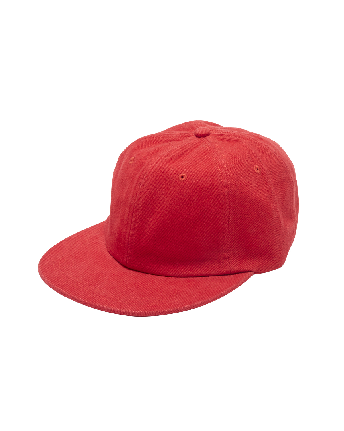 Alternative H0088C1 - Ball Cap